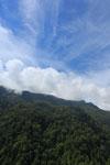 Imbak Canyon -- sabah_aerial_2208