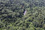 Imbak Canyon -- sabah_aerial_2212