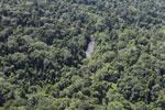 Imbak Canyon -- sabah_aerial_2213