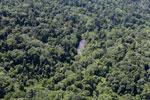 Imbak Canyon -- sabah_aerial_2214