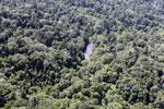 Imbak Canyon -- sabah_aerial_2215