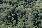 Imbak Canyon -- sabah_aerial_2218