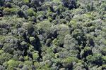 Imbak Canyon -- sabah_aerial_2220