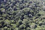 Imbak Canyon -- sabah_aerial_2225