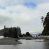 Coastal Washington